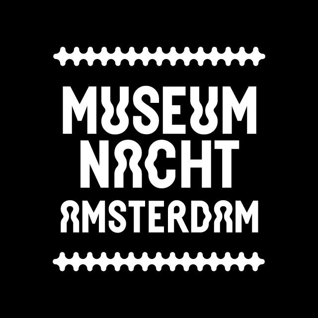 Museumnacht logo