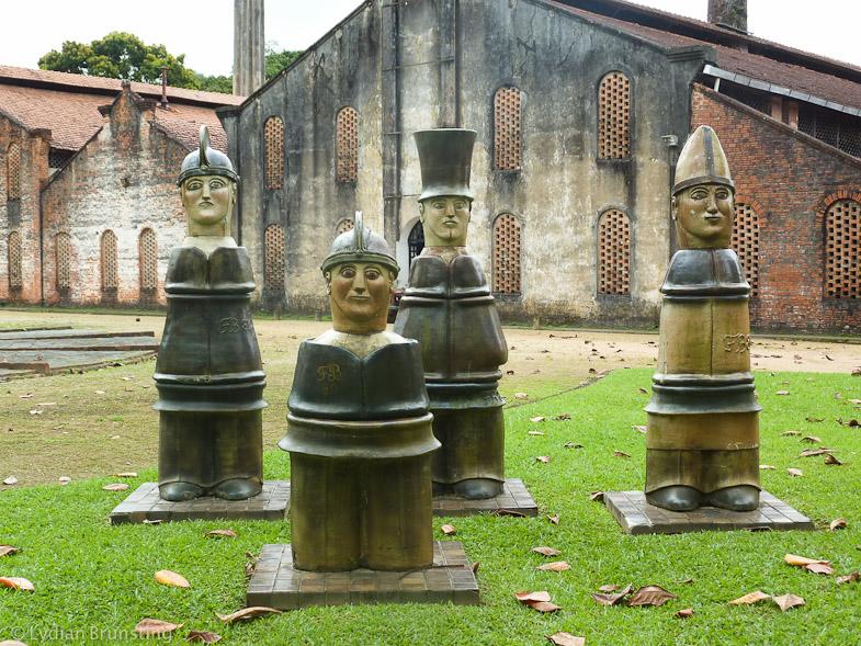 Ceramist-Brennand-Brazil-Recife