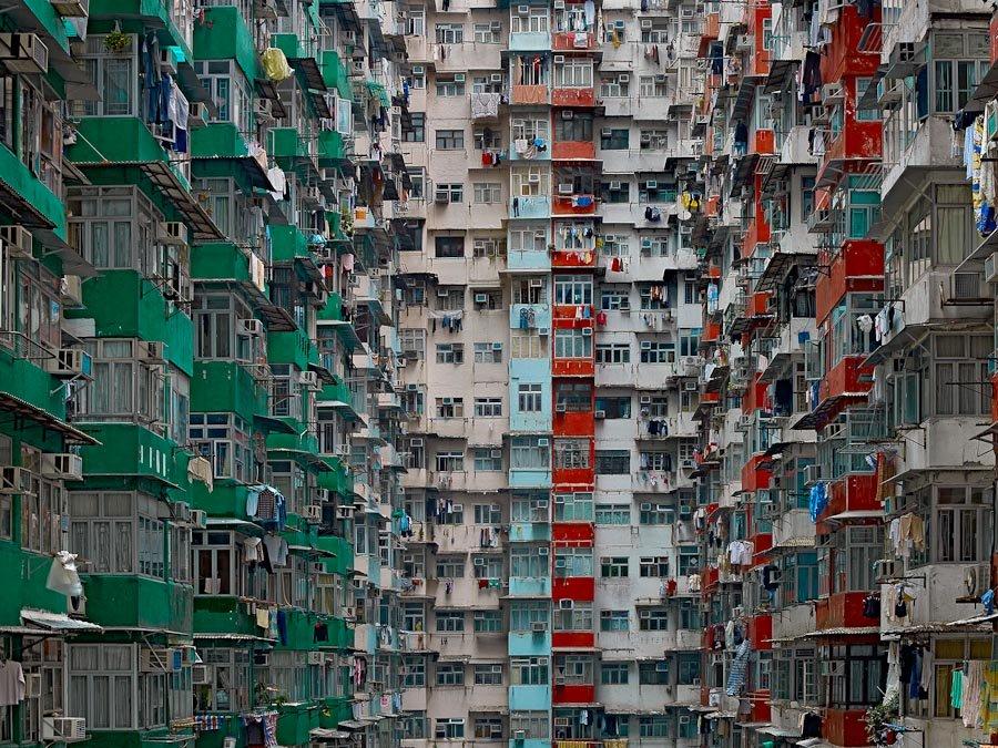 Michael-Wolf-Hong-Kong-beehive-4