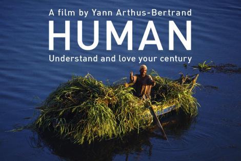 Yann-Arthus-Bertrand-Human