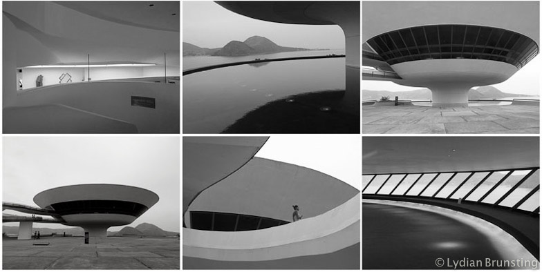 Brazil-Niteroi-Niemeyer-WM-LB16