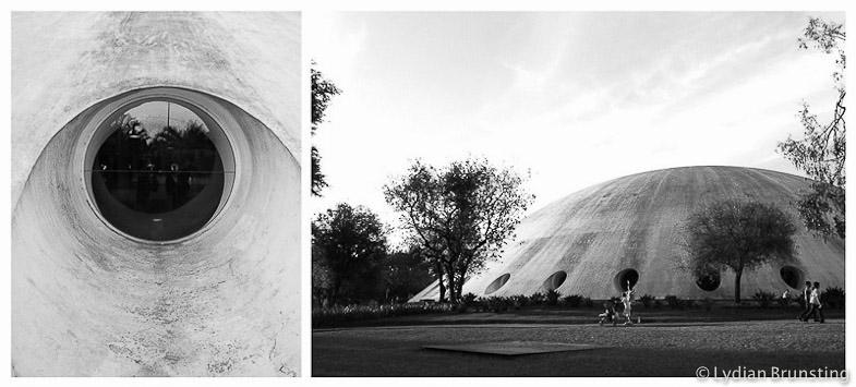 Brazil-Sao-Paulo-Niemeyer