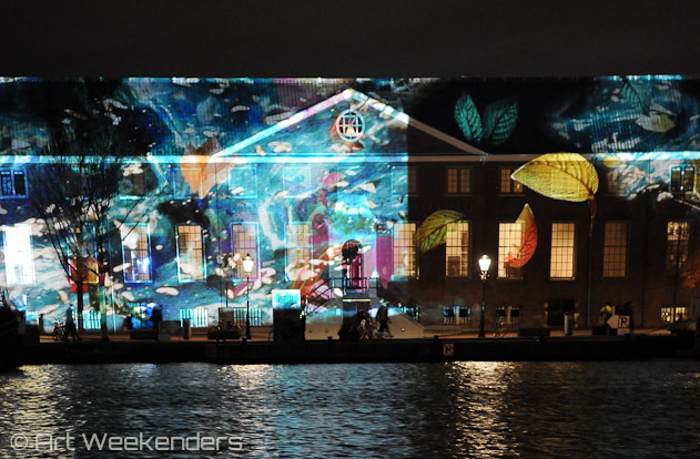 The-Netherlands-Amsterdam-Light-Festival-2013-Art-Exhibitions-in-The-Netherlands