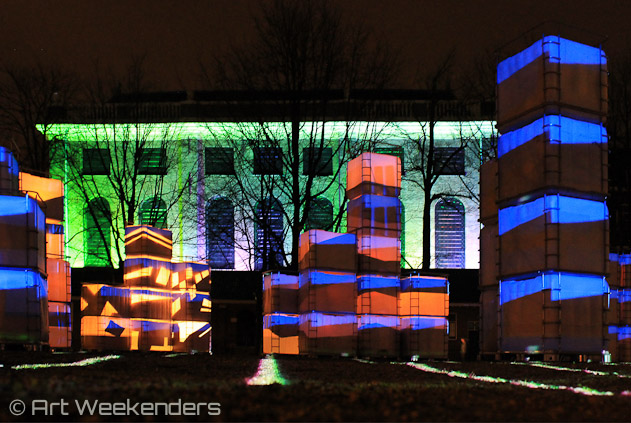 The-Netherlands-Amsterdam-Light-Festival-2013-Lightscape-Lydian-Brunsting