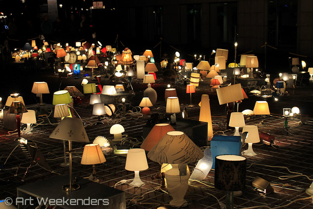 The-Netherlands-Amsterdam-Light-Festival-2013-We-Light-Amsterdam-Lydian-Brunsting