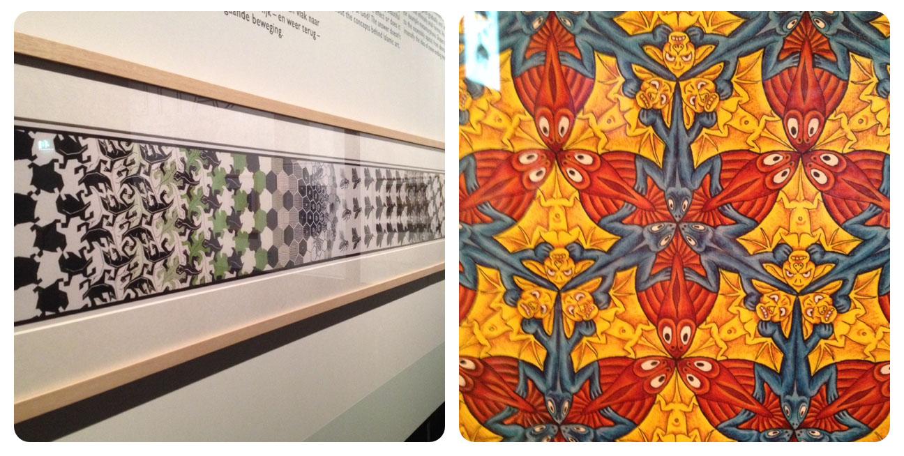 escher-meets-islamic-art-tropenmuseum-amsterdam