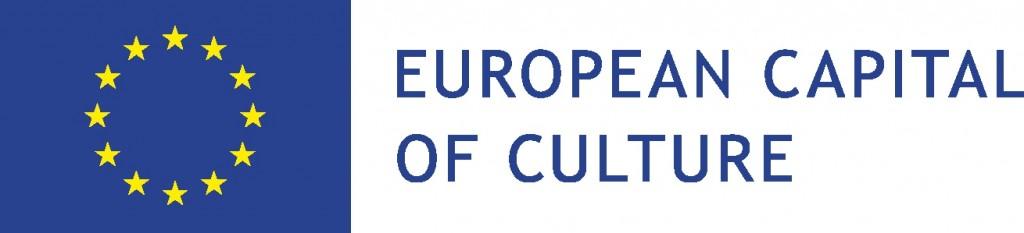 Officical ECOC logo