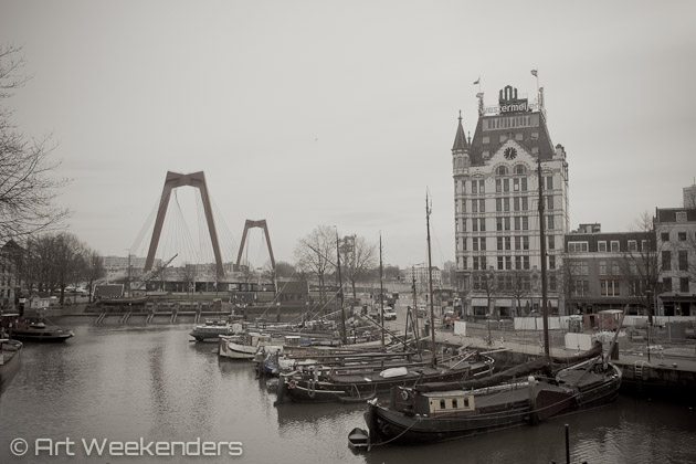 The-Netherlands-Rotterdam-Oudehaven-Lydian-Brunsting-Artweekenders