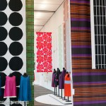 The-Netherlands-Rotterdam-Kunsthal-exhibition-Marimekko-ArtWeekenders-Lydian-Brunsting