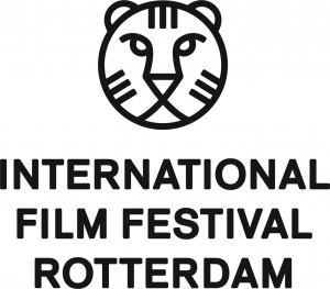 IFFR-art-movies-artweekenders