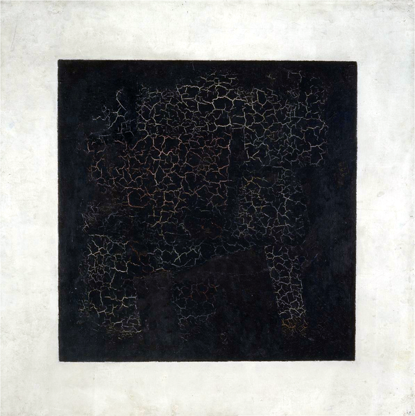 Malevich_Black_Square_1915