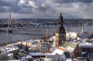 Riga_City_Council (6)