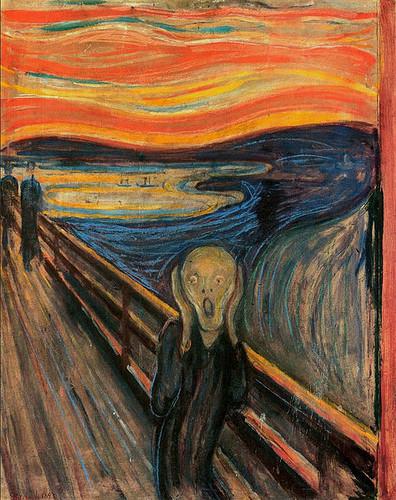 EdvardMunch_Scream1