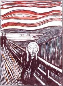 Scream_Print_Color