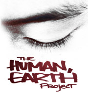 Human_Earth_Project_logo human trafficking