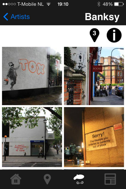 Geo-Street-Art-App-Find-Street-Art-With-Your-Mobile-Works