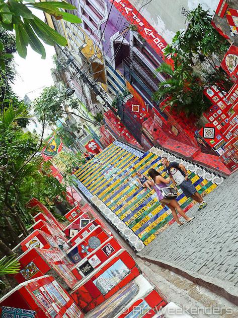 Brazil-Rio-de-Janeiro-Selaron-Stairs