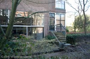 Taiyo-Onorato-Nico-Krebs-Foam-Adding-Adding-Adding-Amsterdam