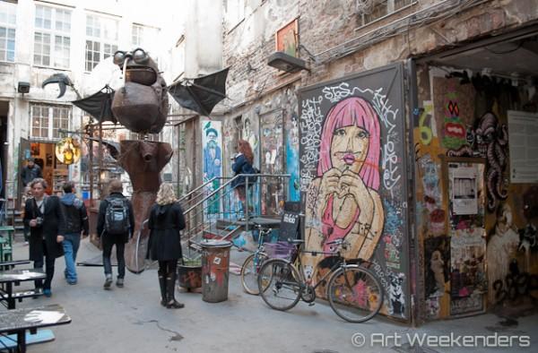 streetart_alley_hackescher_markt