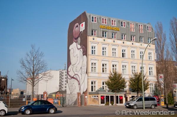 Muhlenstrasse_Berlin_Poorbutsexy