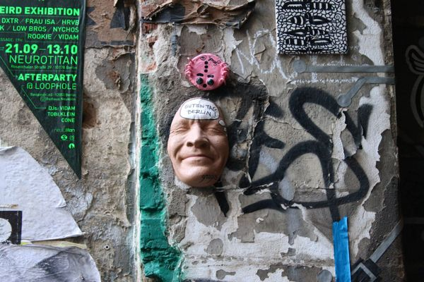Germany-Berlin-Streetart-Alley-Mitte4
