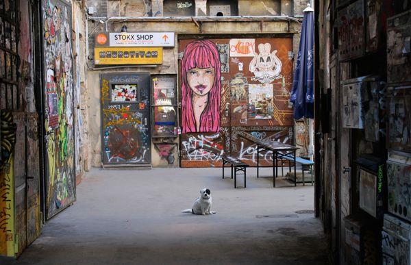 Germany-Berlin-Streetart-Alley-Mitte5