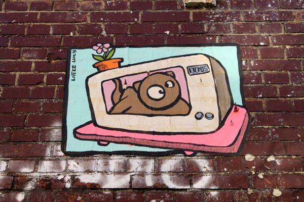 Germany-Berlin-Streetart-El-Bocho