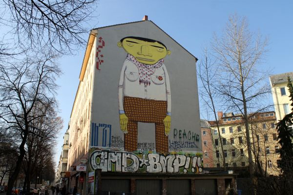 Germany-Berlin-Streetart-Osgemeos
