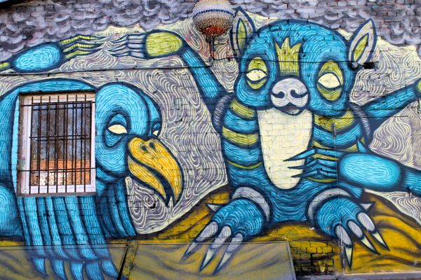 Germany-Berlin-Streetart-Raw-Temple