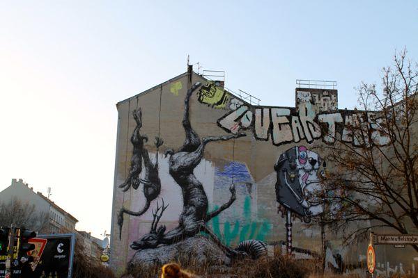 Germany-Berlin-Streetart-Roa