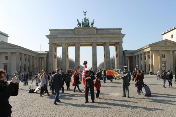 Brandenburger_Tor_Partofhistory