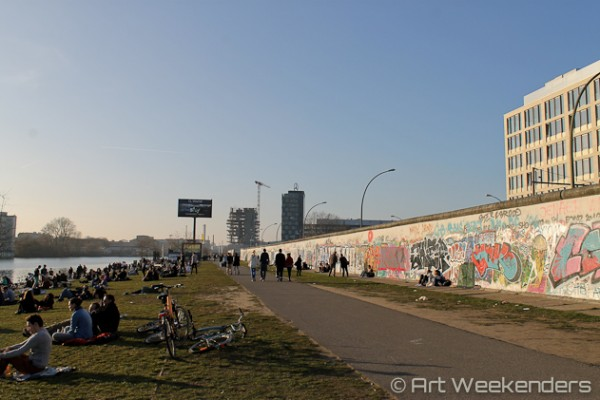 East_Side_Gallery_Berlin