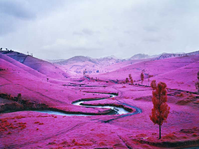 Richard_Mosse_The_Enclave