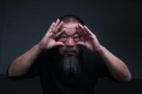 Ai-Weiwei-Martin-Gropiusbau-Berlin-Germany