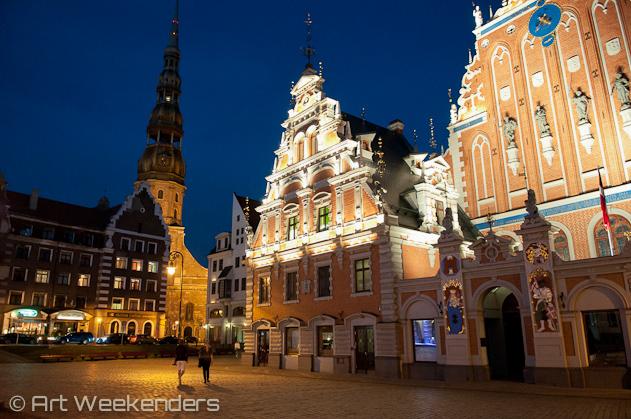 2014-Latvia-Riga-Blackheads