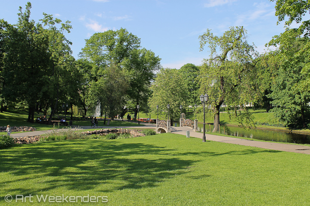 2014-Latvia-Riga-park