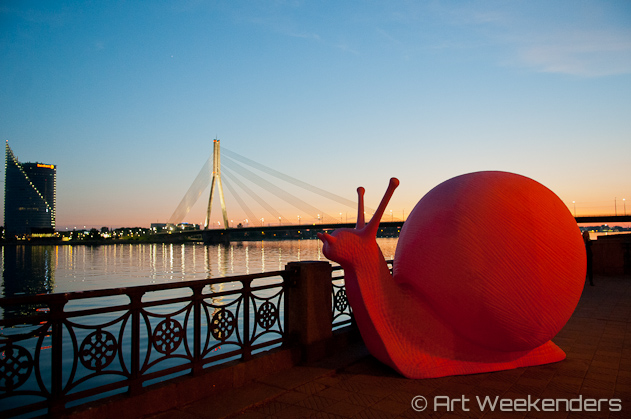 2014-Latvia-Snails-in-Riga