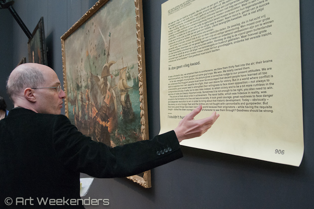Rijksmuseum-Alain-De-Botton-Art-Is-Therapy