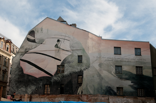 Latvia-Riga-Street-art
