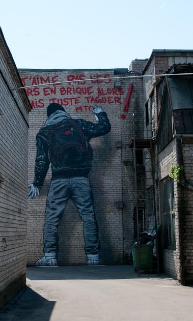 Latvia-Riga-street-art-Riga-MTO