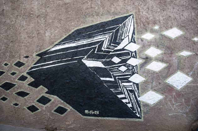 Latvia-Riga-street-art-M-City