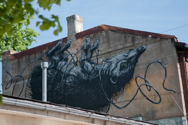 Latvia-Riga-street-art-Riga-ROA