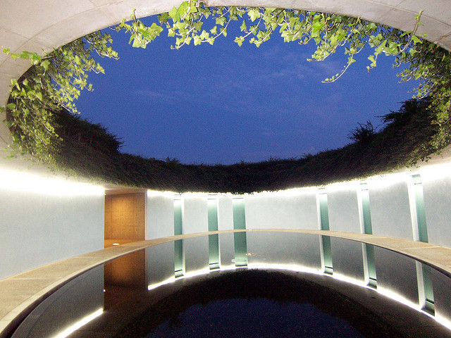 Naoshima-Japan-Benesse-House