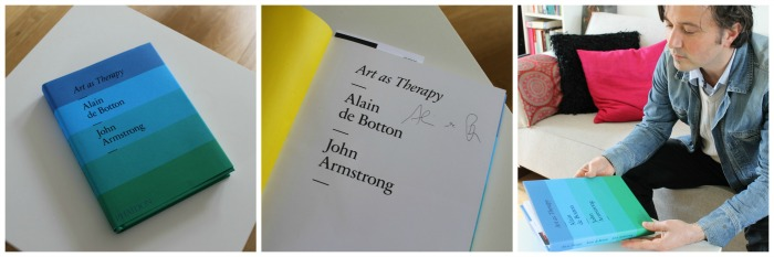 Art_As_Therapy_Alain_de_Botton