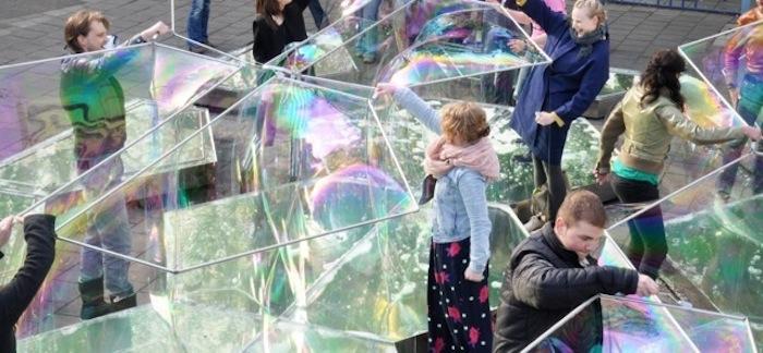 ZigZagCity-Rotterdam-Netherlands-Holland-architecture-festival