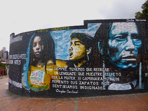Colombia-Bogota-Street-Art-Chite-Yarumo