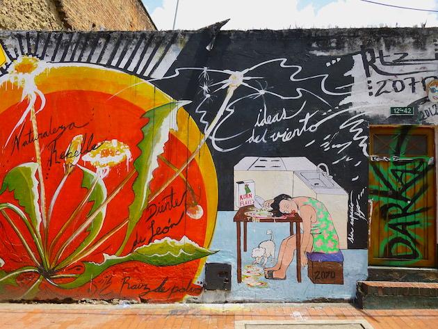 Colombia-Bogota-Street-Art-Wind-Ideas