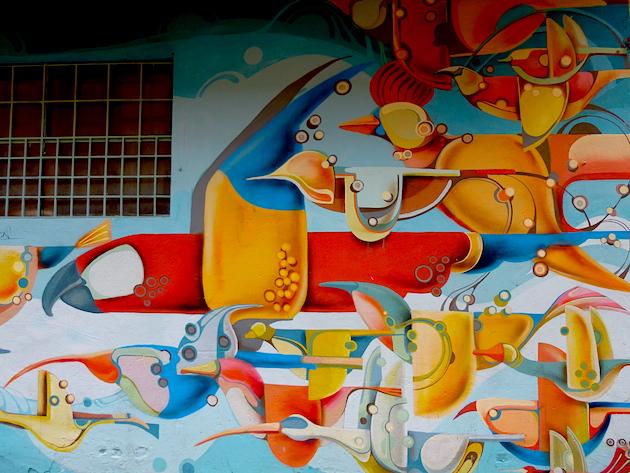 Colombia-Bogota-street-art-Rodez