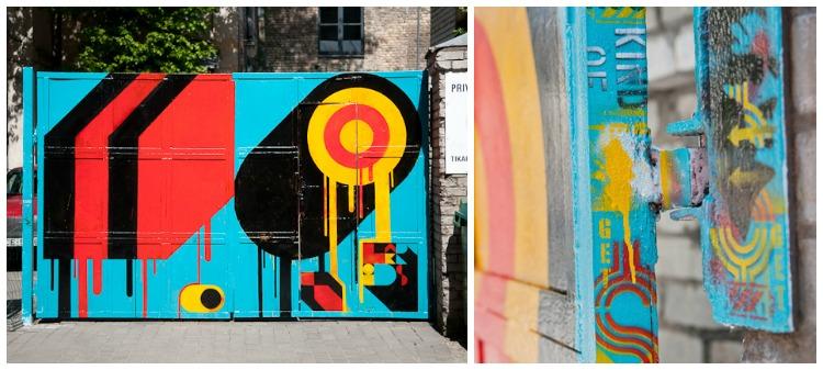 Latvia-street-art-Riga-Blank-Canvas-Paulis-Liepa