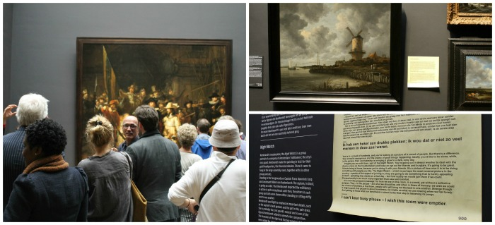 Rijksmuseum_Art_Is_Therapy